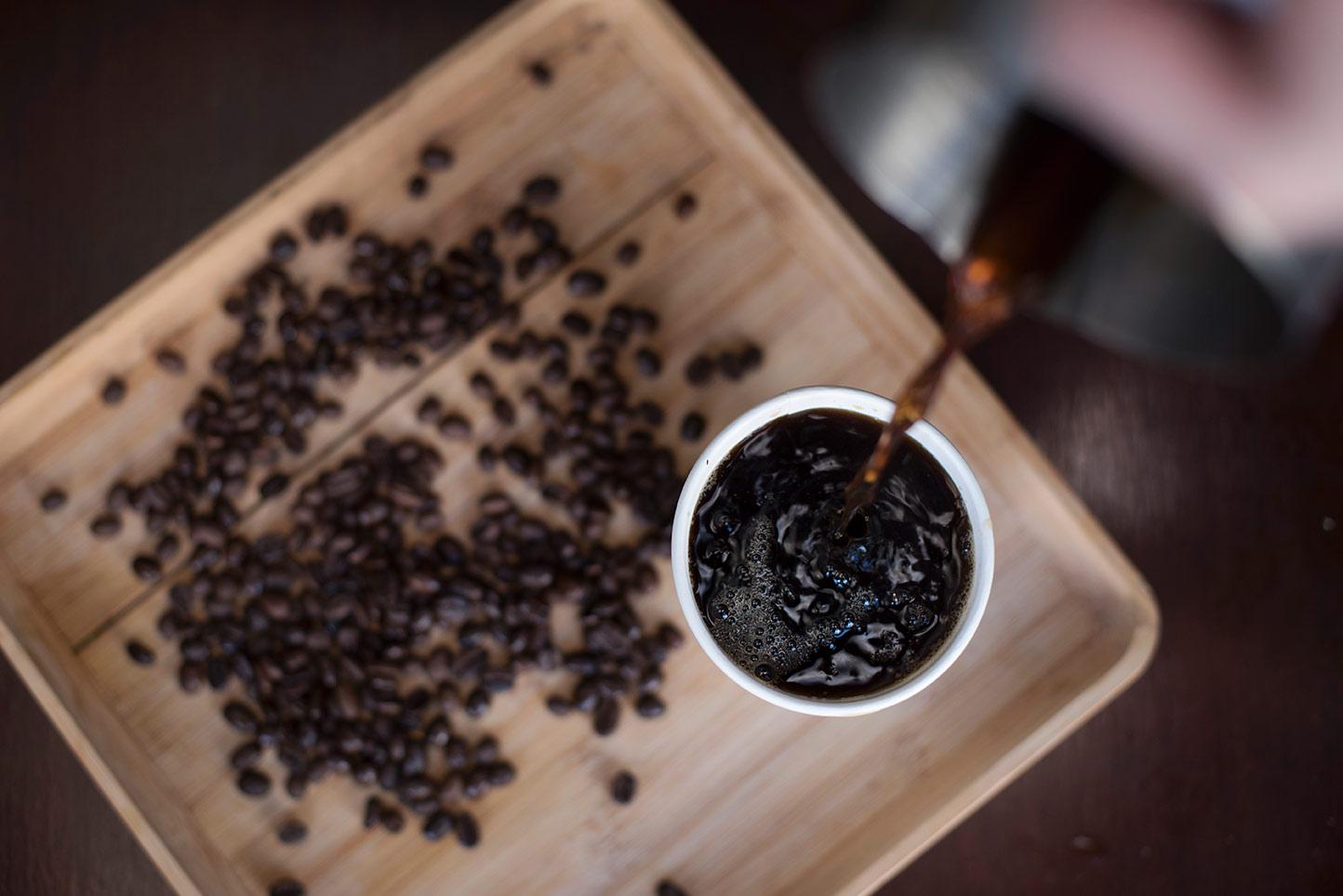 X-PR-coffee-4